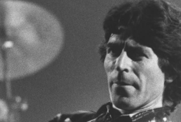 Joaquín Sabina, en los 80