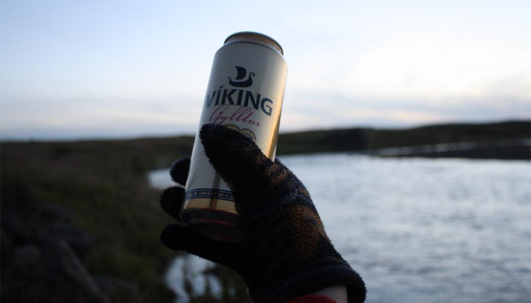 Islandia: 74 años sin cerveza