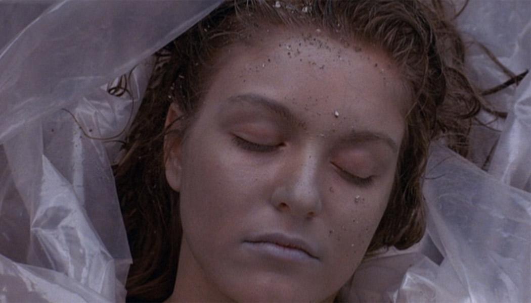 'Twin Peaks', mucho más que Laura Palmer